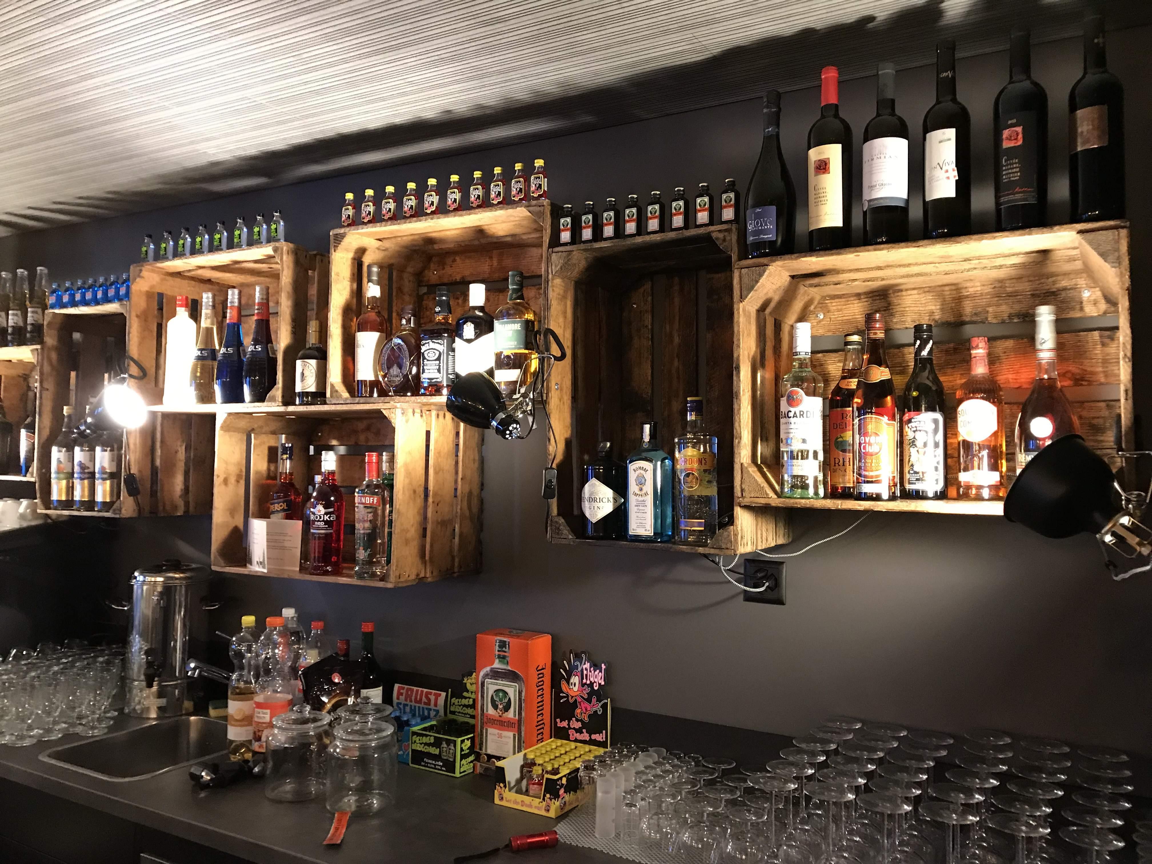 ofertas bebidas alcoholicas walmart caja madrid viviendas ofertas