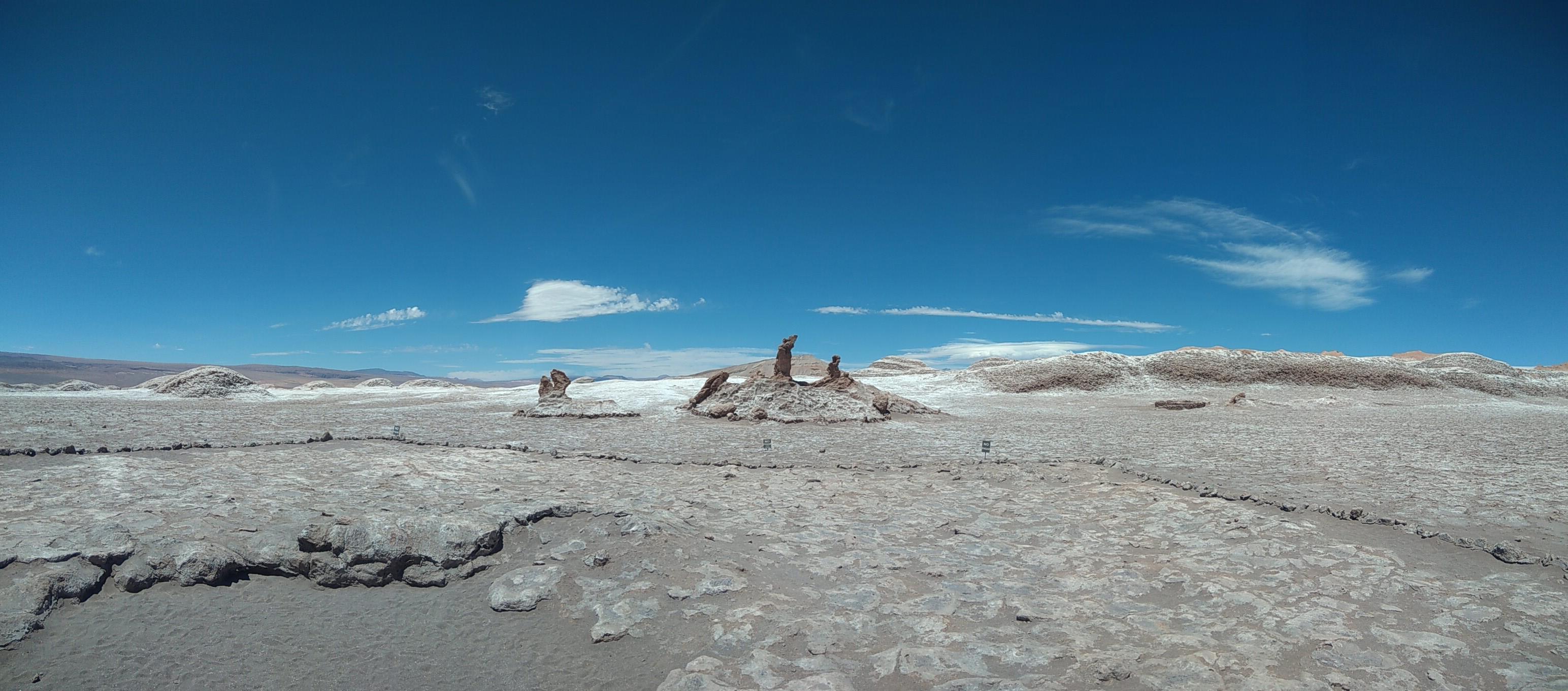 003 0812 Calama - Valle de la Luna 19jpg