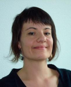 Bernadette Wthrichjpg
