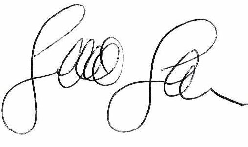 Unterschrift Sabine2jpg