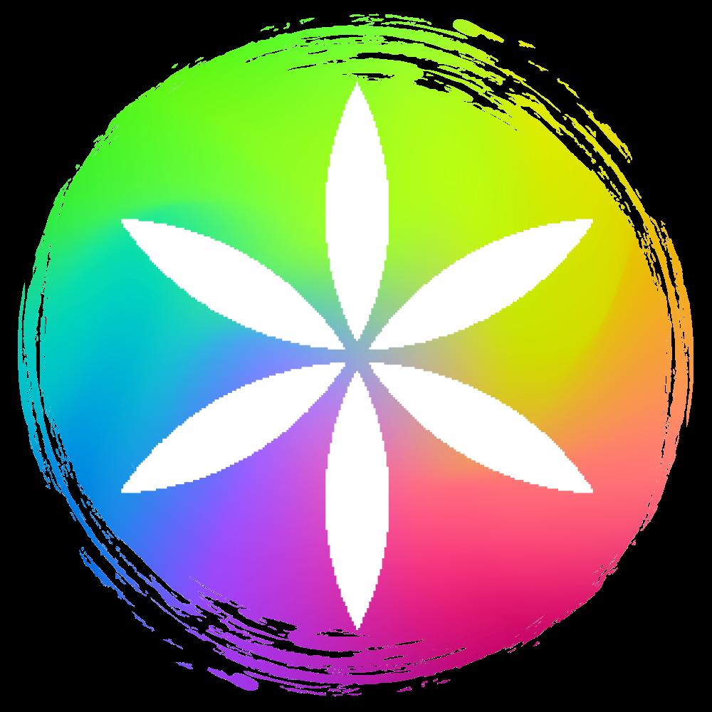 Logo Var1png