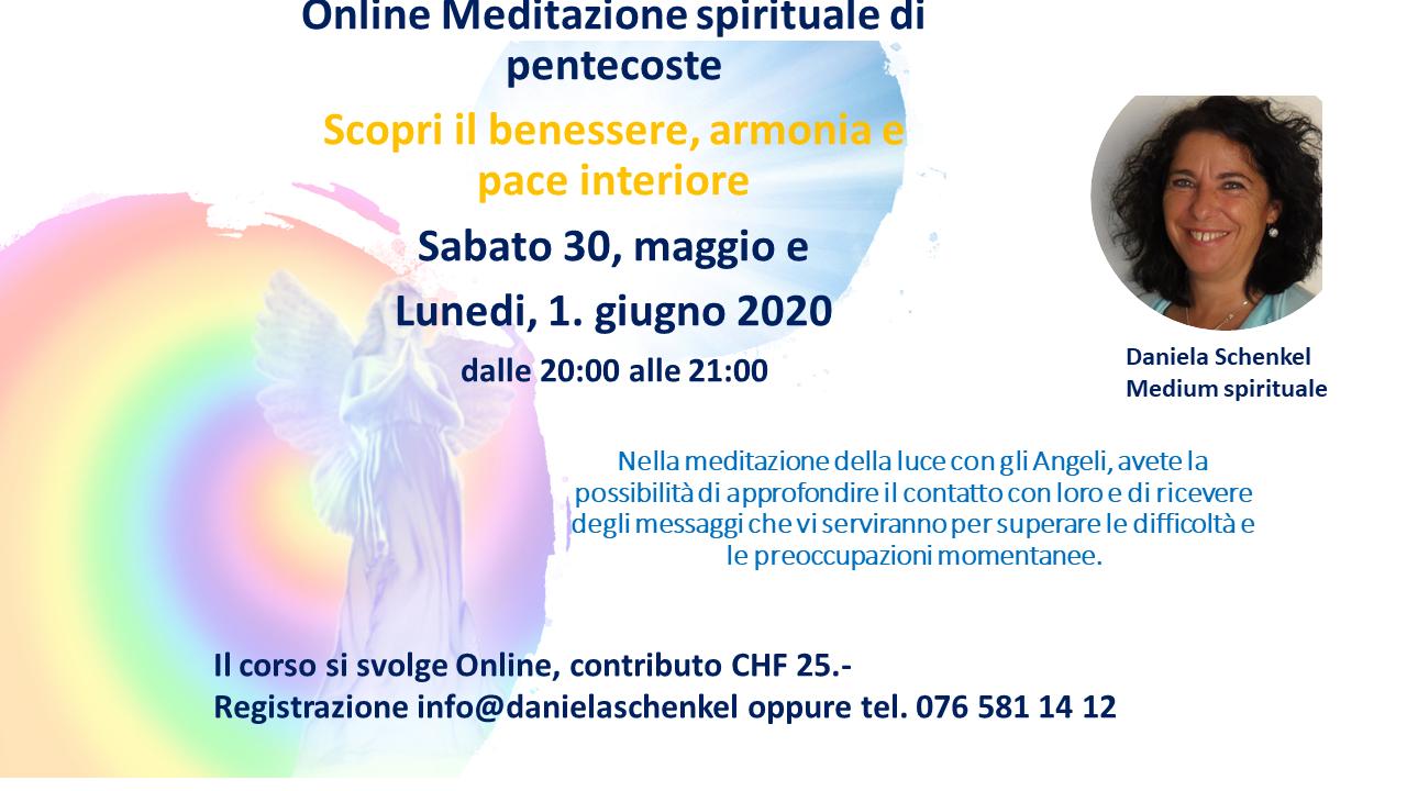 Webinar Meditazione Pentecostepng