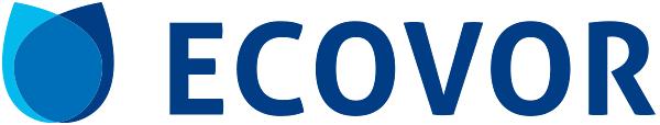 logo_ecovorpng