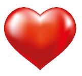 rotes Herzjpg