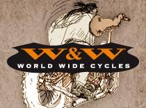 w_and_wjpg