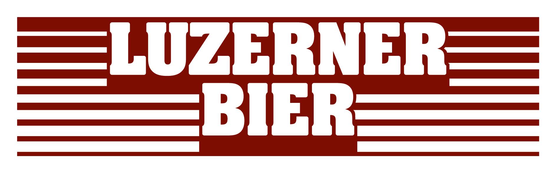 Luzerner Bier_type_cmykjpg