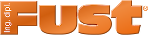 2000px-Dipl_Ing_Fust_AG_logosvgpng