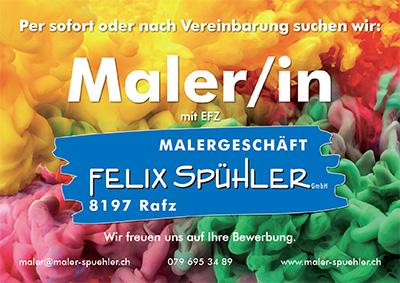 maler_gesuchtjpg