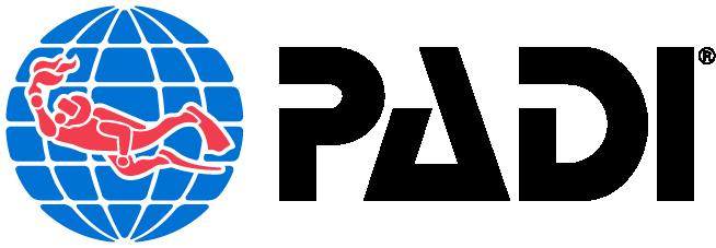 PADI_logo_150dpi_Hor_Trap_RGBpng
