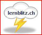 Logo_LB1JPG