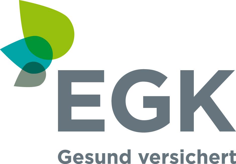 EGK_logo_claim-D_RGB_600dpijpg