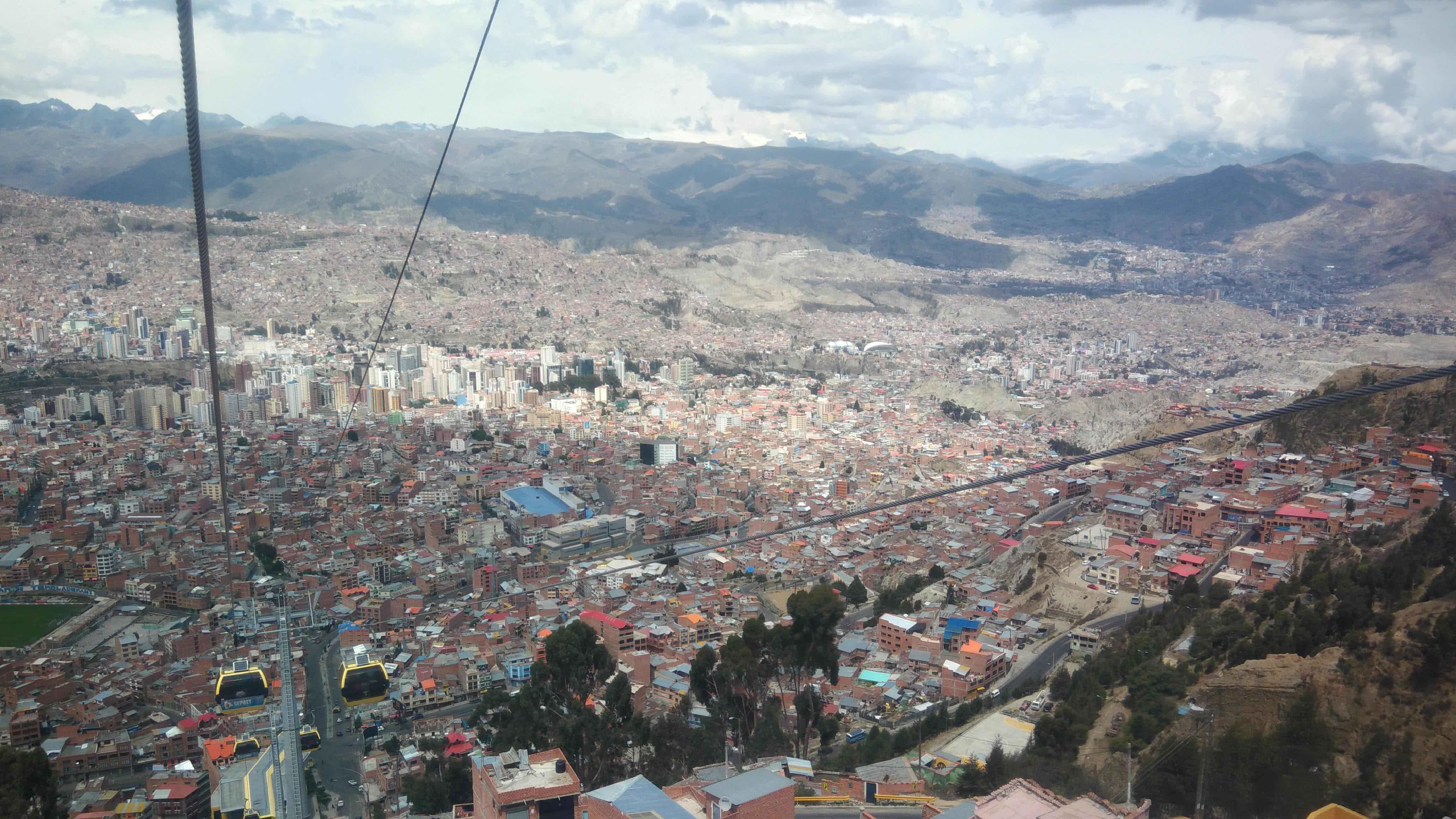 006 0511 La Paz 30jpeg