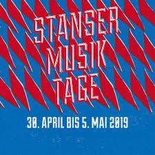 Stansermusiktage2019jpg