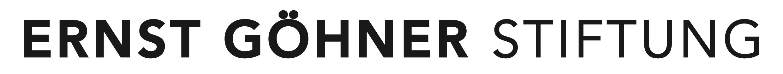 Logo Ernst Ghner Stiftungjpg