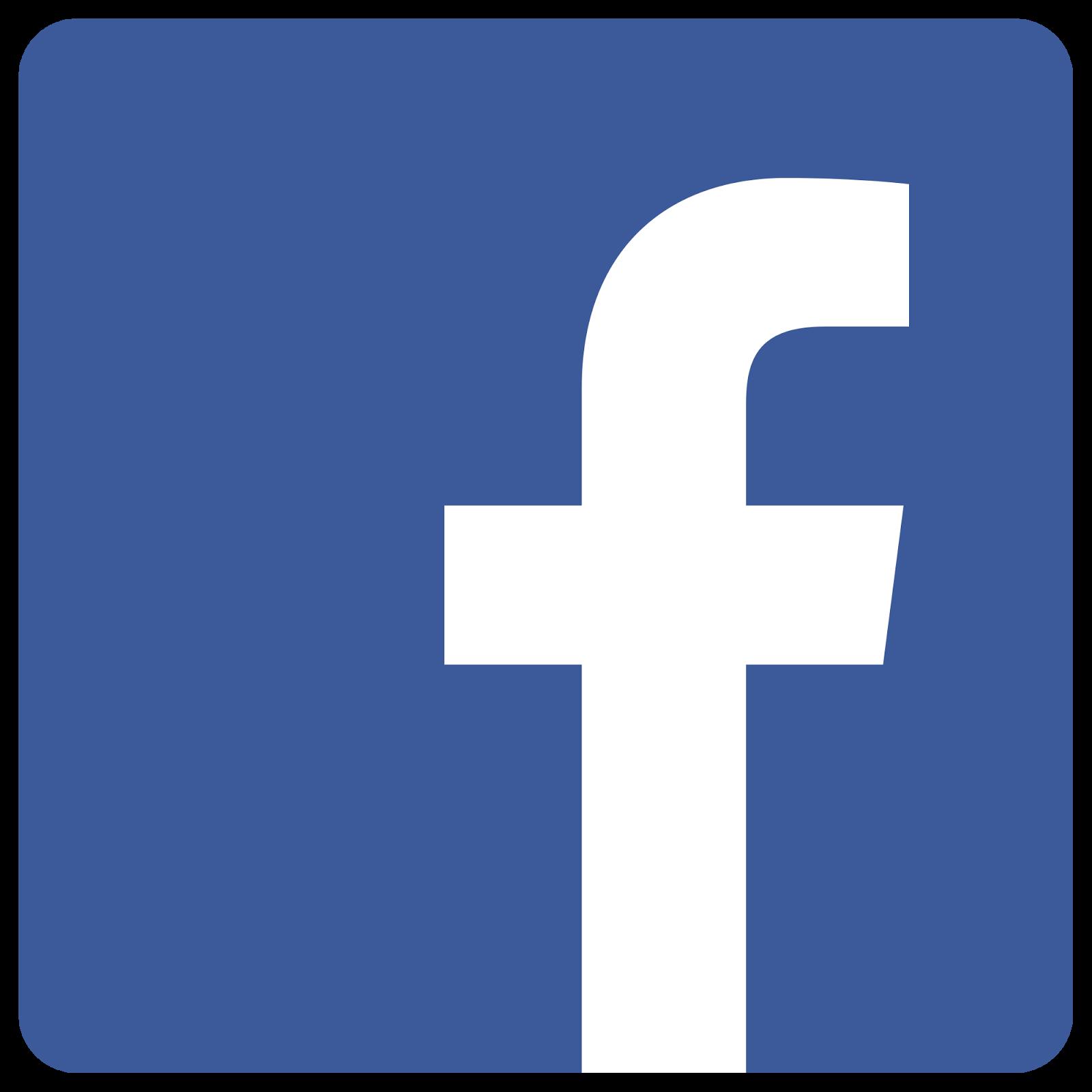 facebook-logopng
