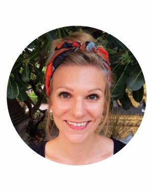 MichelleBirrer-Yoga-Lehrerin-Mii-Ruum-Luzern-Webjpg
