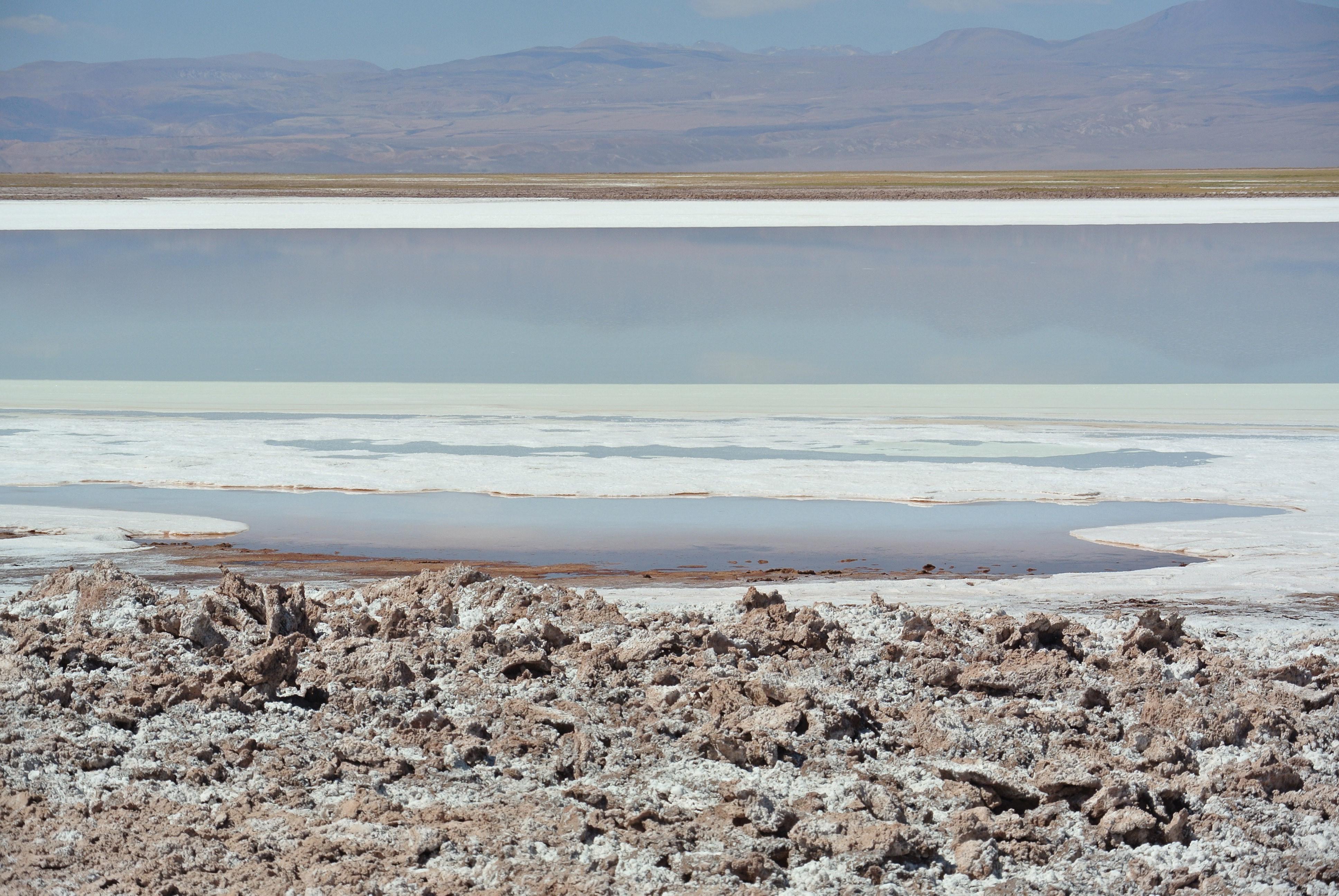 025 0912 Mirador - Salar de Atacama 147jpeg
