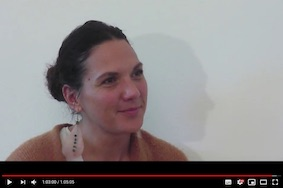 Maucher_Renggli_Interview_Bildjpg