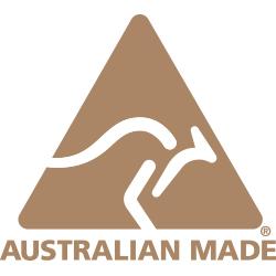 Australian-Madejpg