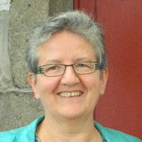 Susanne Rssli Utzenstorfjpg