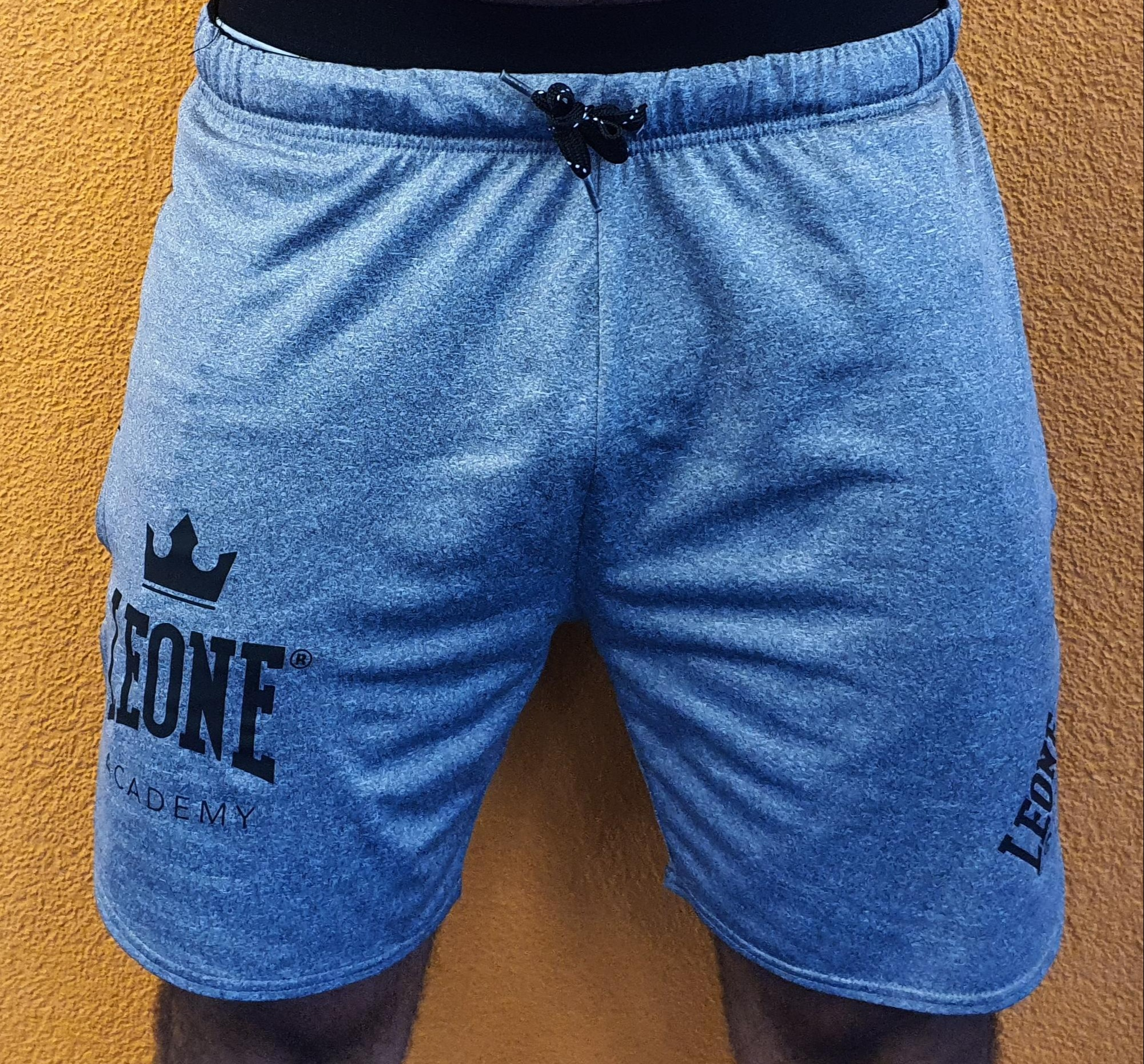 TEAM LEONE ACADEMY SHORTS
