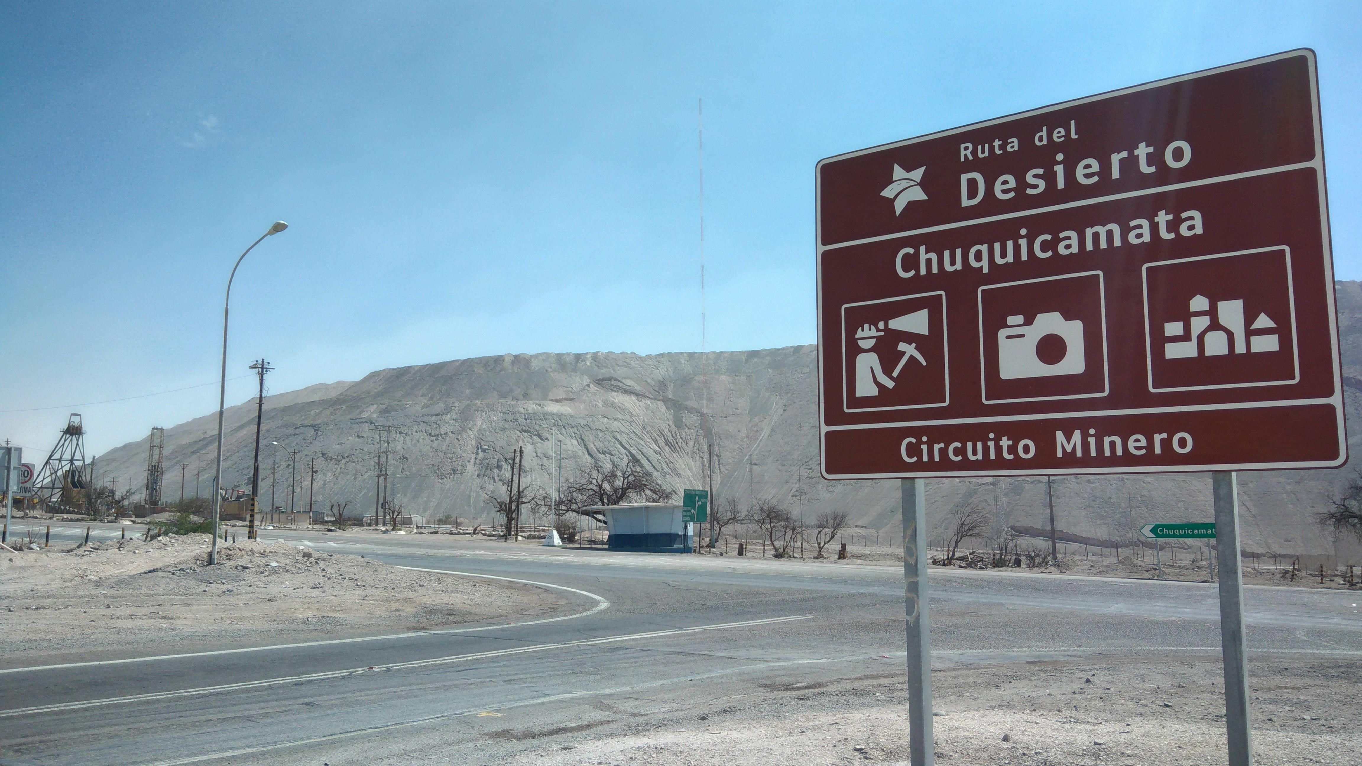 001 1412 Mine Chuquicamata 2jpeg