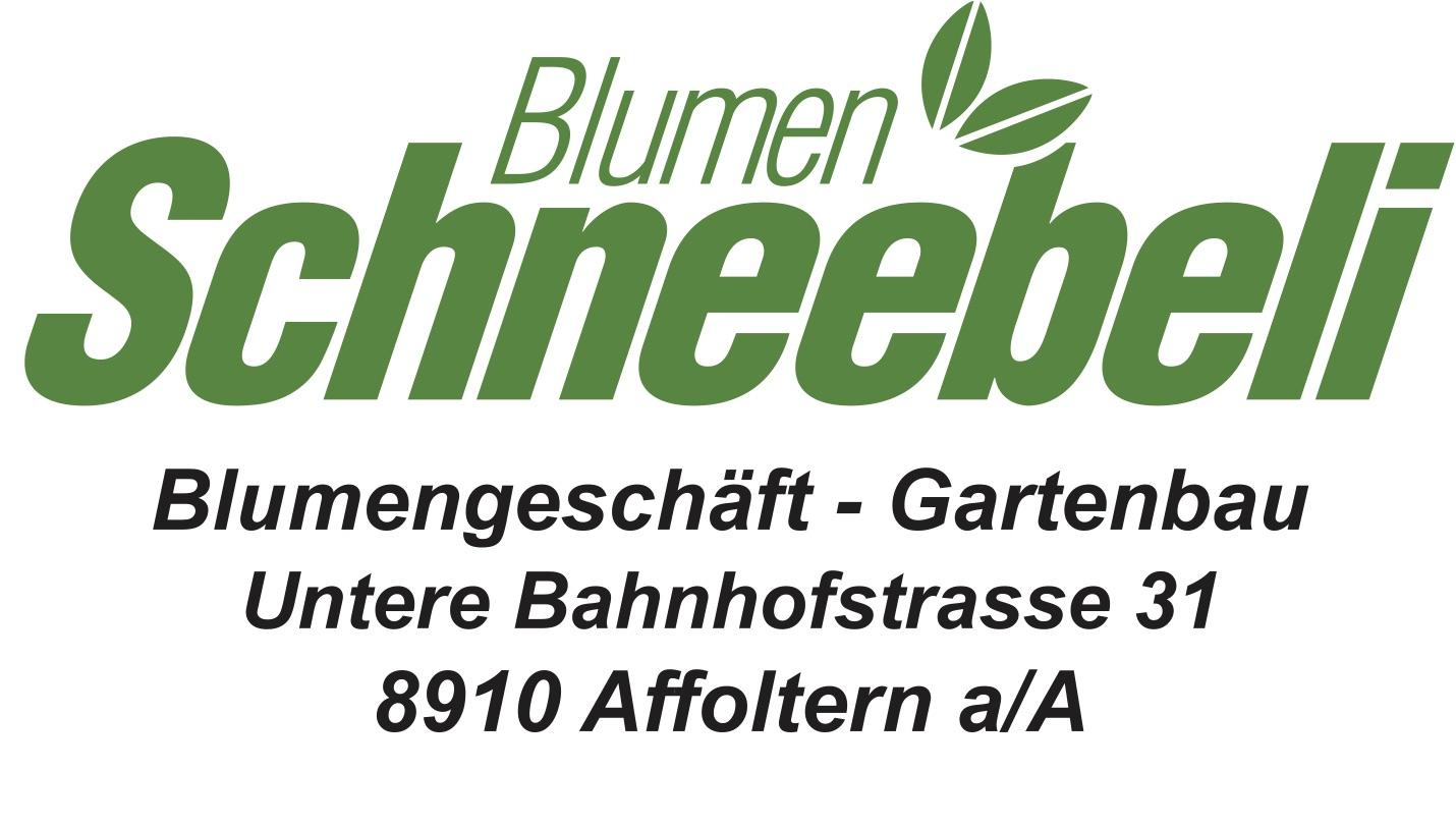 LogoSchneebelijpg