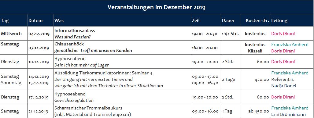 kalender2PNG