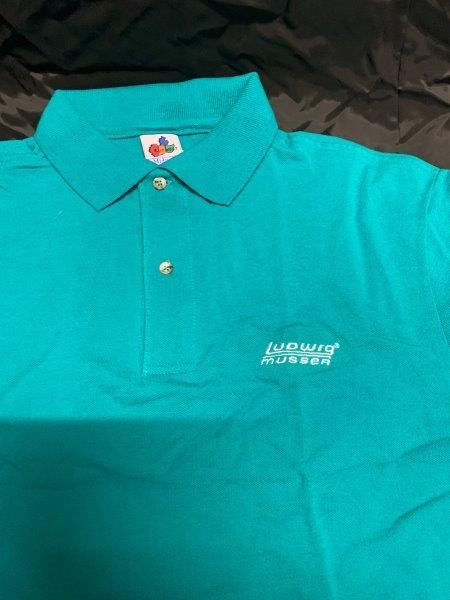 Foto-Ludwig-Musser-Polo-Shirt-5