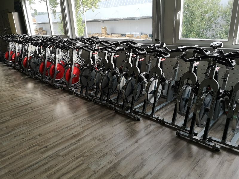 indoor_cycling_events