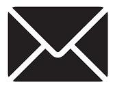 Mailpng