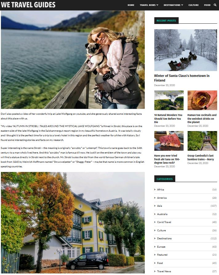 202012_article wetravelguidescom_A trip to Strobl Austria  Tales around the mystical Lake Wolfgang  We travel guides_Seite_1jpg