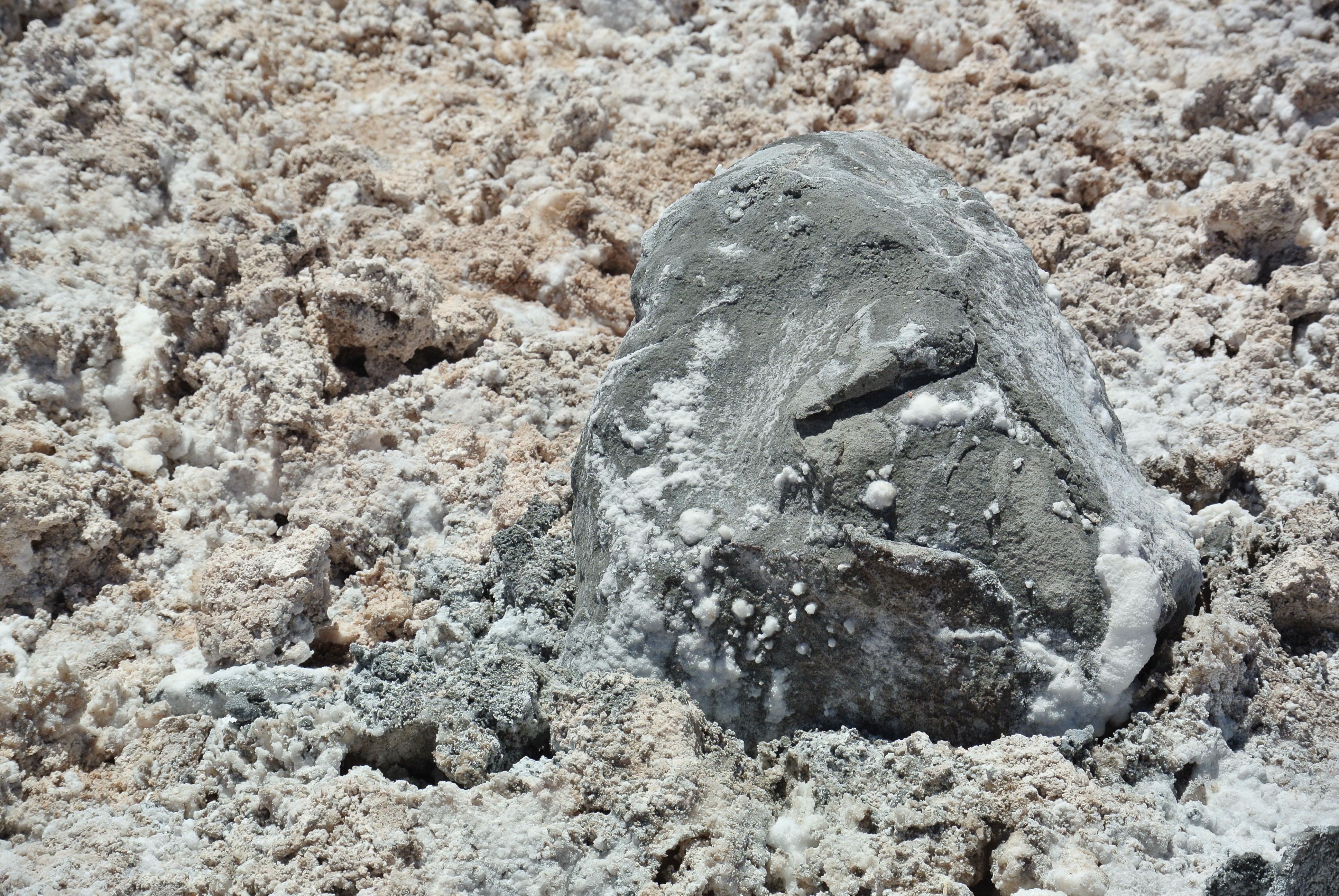 020 0912 Mirador - Salar de Atacama 92jpeg