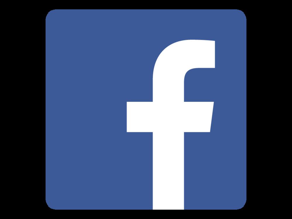 facebook_logos_PNG19751png
