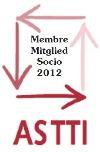 ASTTI-Logo_kleinjpg
