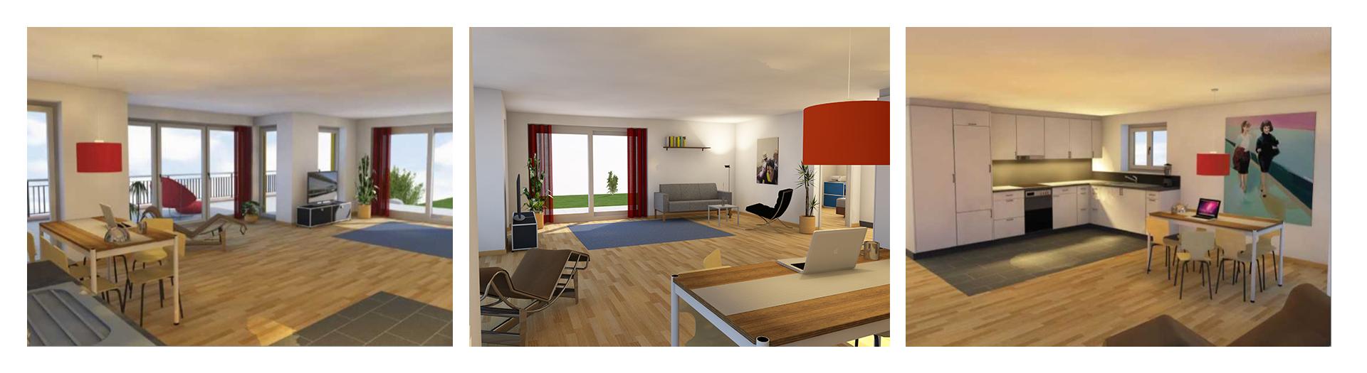 Wohnzimmerpng