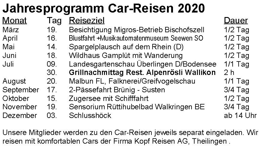 Reiseprogramm 20202jpg