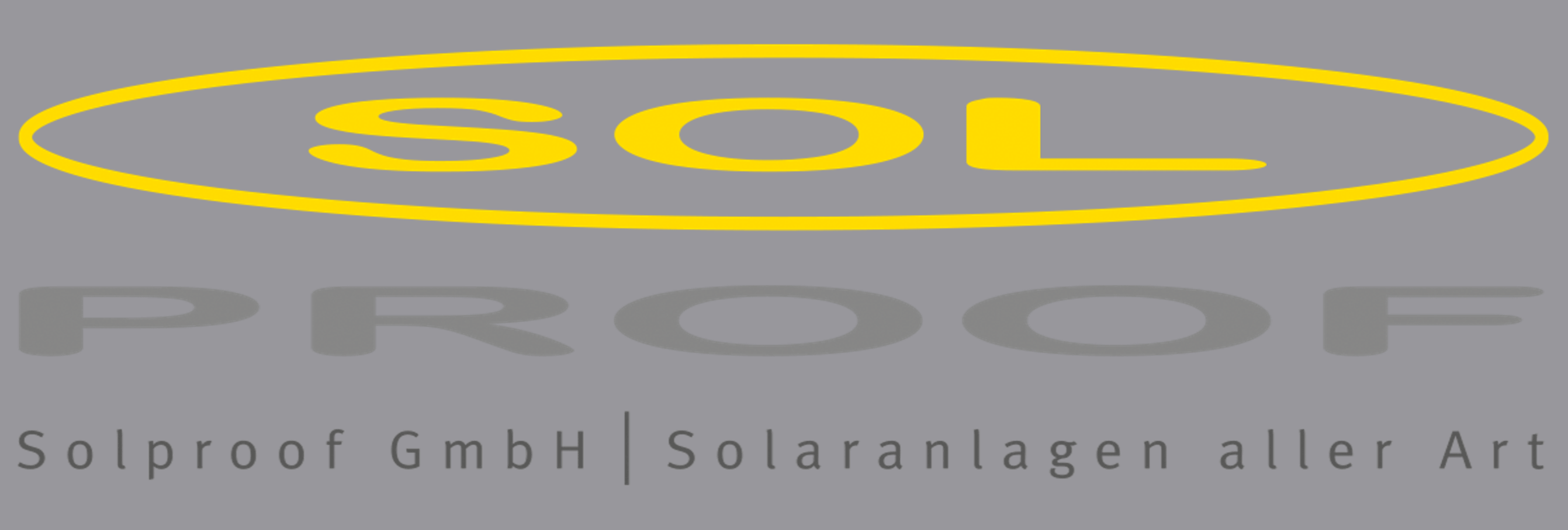 Solproof GmbH