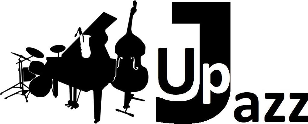UpJazz Logo 2021 randlosjpg