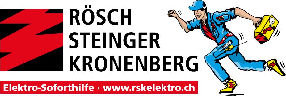 logo_rskpng