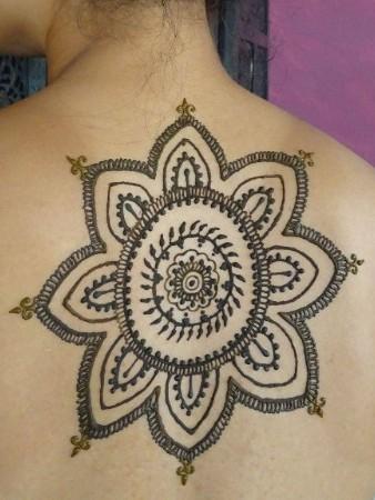 Angebote Preise Und Kosten Fur Henna Malen Design Motive Sujets
