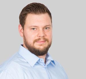 Benjamin Wirz