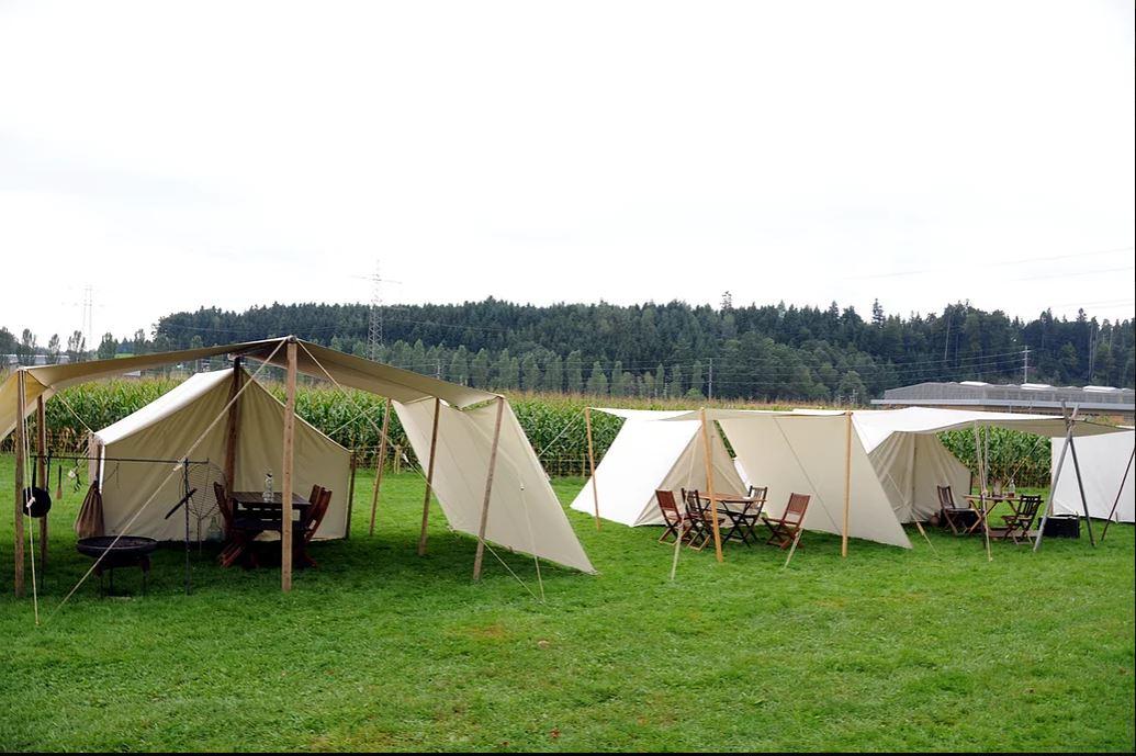 Camp Red CreekJPG