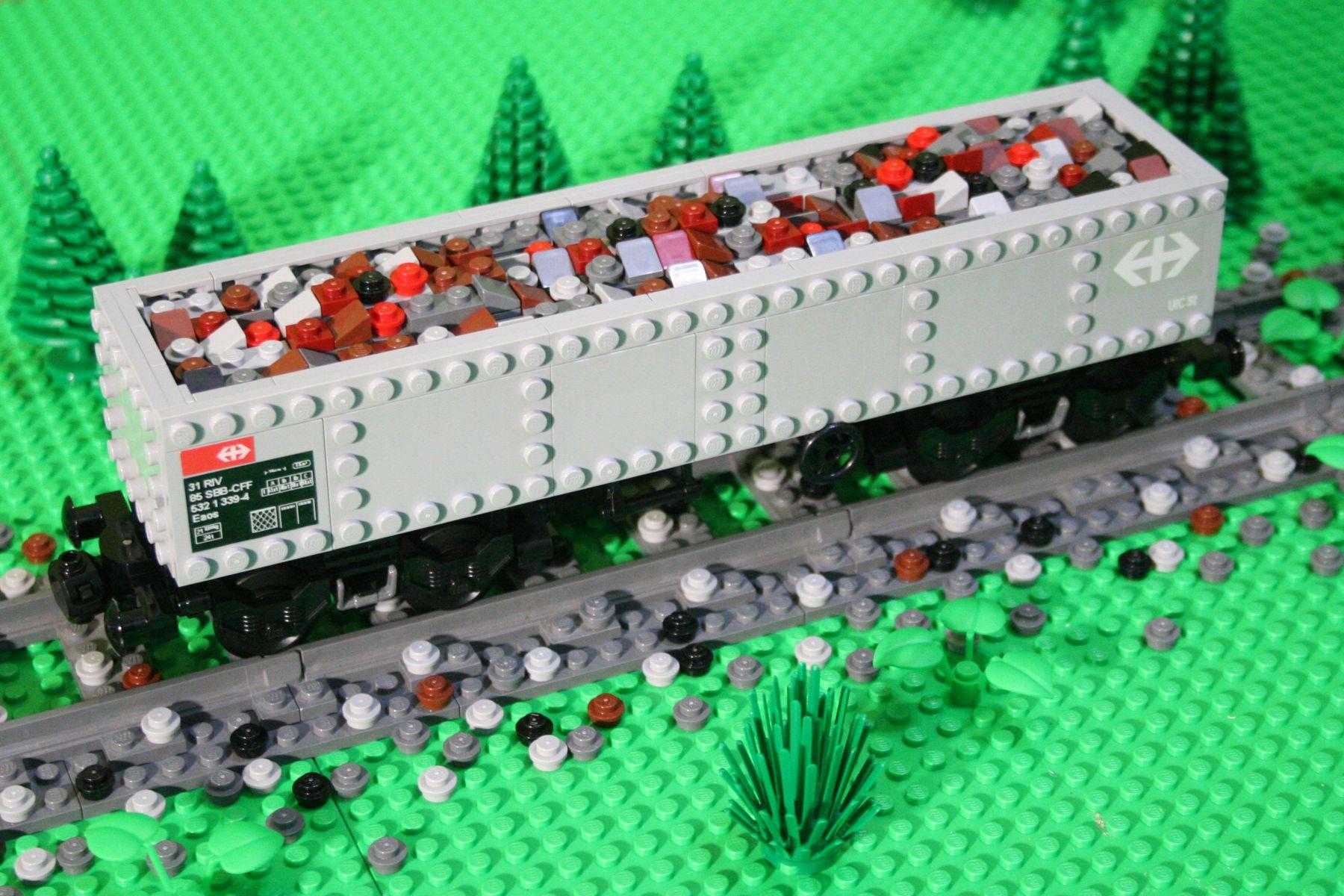 SBB-Hochbordwagen-01jpg
