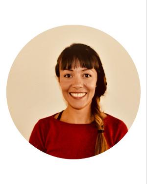 LeydiKuettel-Yoga-Lehrerin-Mii-Ruum-Luzern-WEBjpg