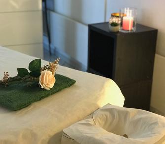 Massage-Liegejpg