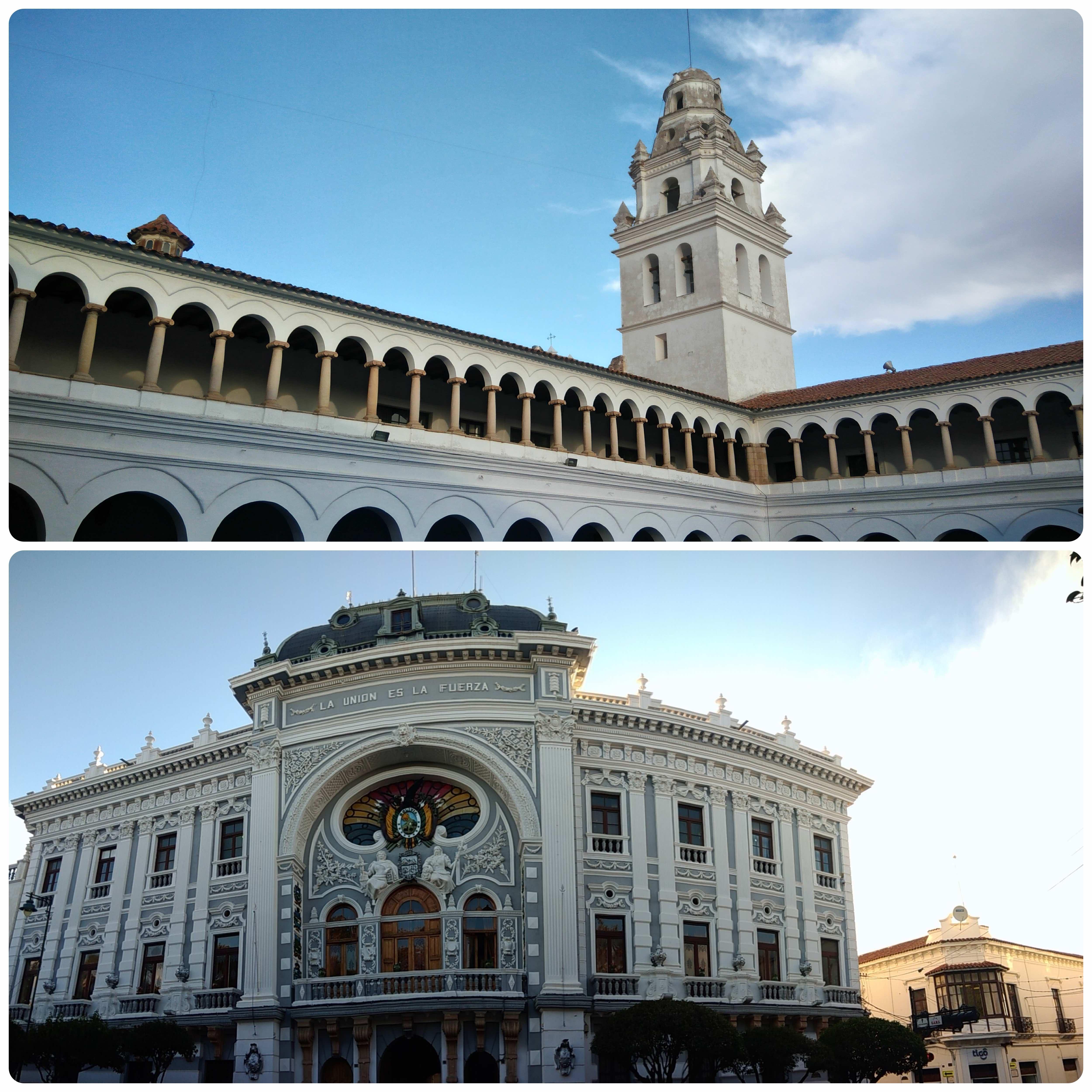012 2910 Sucre Casa de la Libertad 28jpeg