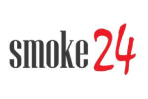 300x200_Smoke24jpg