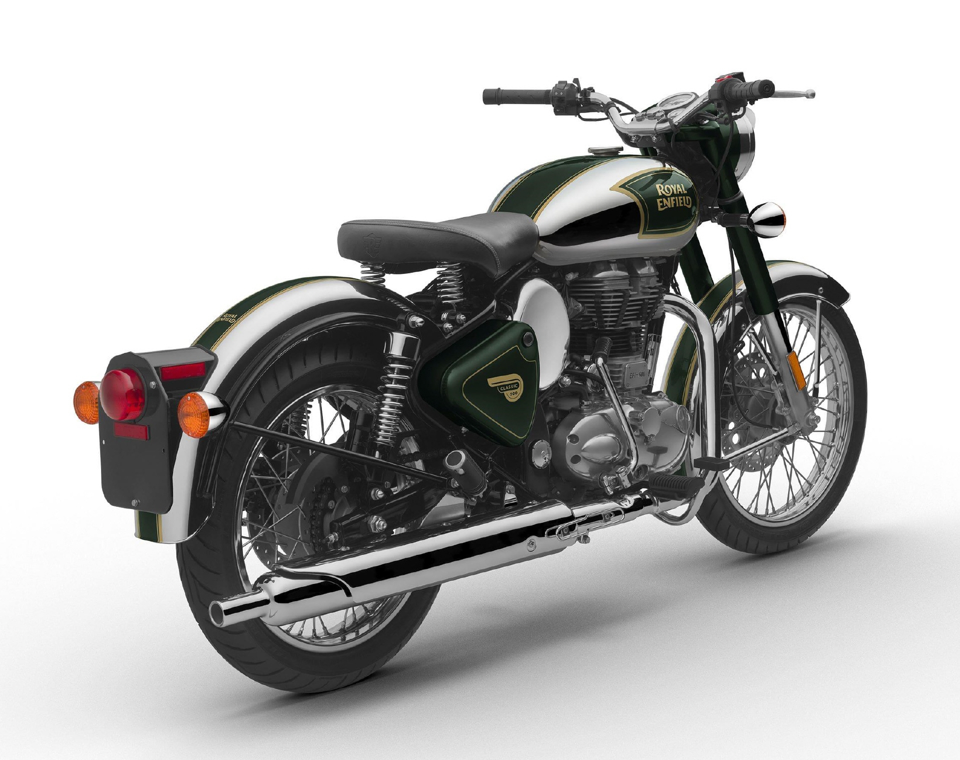 royalenfield_classic_chrome_green_01jpg