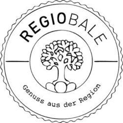logo_regiobalejpg
